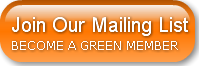 join-our-mailing-listbecome-a-green-memb
