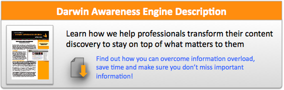 awareness-content-discovery-engine-curation