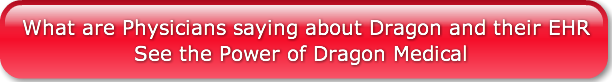 what-are-physicians-saying-about-dragon