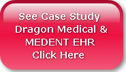 see-case-studydragon-medical-amp-m