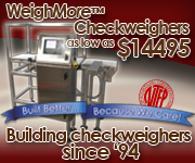 quick-build-checkweigher