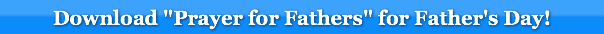 download-prayer-for-fathers-for-father