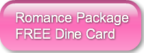 romance-packagefree-dine-card