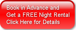 book-in-advance-and-get-a-free-night-ren