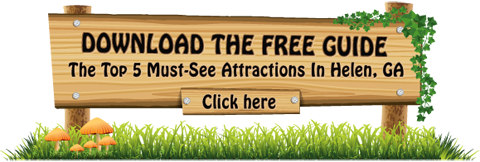 Download free guide to top Helen attractions