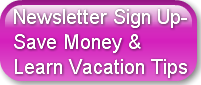 newsletter-sign-up-save-money-amp-lear
