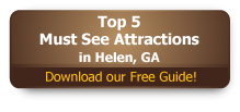 cta-top-5-must-see-attractions-in-helen-ga