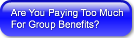 are-you-paying-too-muchfor-group-benefit