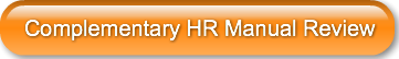 complementary-hr-manual-review