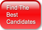 find-the-bestcandidates