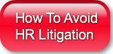 how-to-avoidhr-litigation