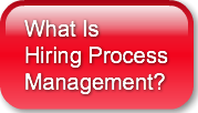 what-is-hiring-process-management