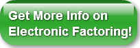 get-more-info-on-electronic-factoring