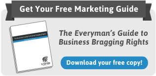 Everymans_Gd_Business_Bragging_promo