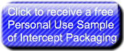 click-to-receive-a-freepersonal-use-samp