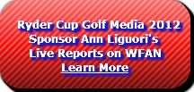 ryder-cup-golf-media-2012-sponsor-an