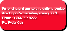 for-pricing-and-sponsorship-options-con