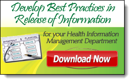 release-of-info-best-practi
