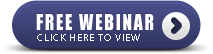free-webinar-click-here-to-view