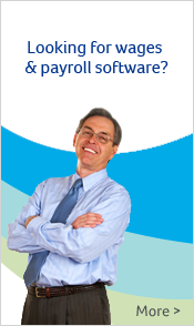 wages_payroll_software