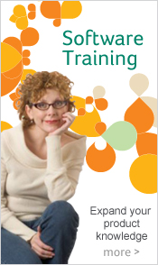 payroll-training