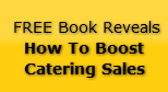 free-book-reveals-how-to-boost-cateri