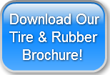 download-ourtire-amp-rubber-brochur