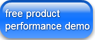free productperformance demo