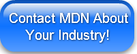 contact-mdn-about-your-industry