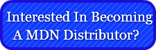 interested-in-becoming-a-mdn-distributo