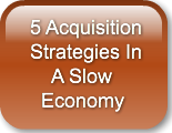 5-acquisition-strategies-in-a-slow