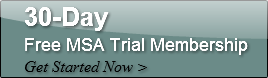 30-dayfree-msa-trial-membershipget-start