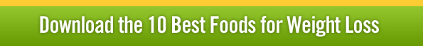 call-to-action-10-best-foods