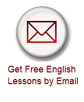get-free-english-lessons-by-email