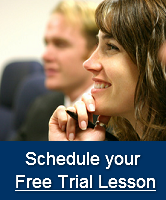 schedule-your-free-trial-lesson