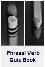 phrasal-verb-quiz-book
