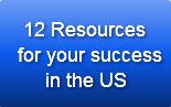 12-resources-for-your-success-in