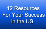 12-resourcesfor-your-success-in