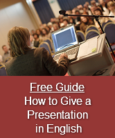 free-guidehow-to-give-a-presentati