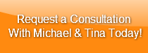 request-a-consultation-with-michael