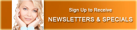 signup-for-newsletters-silk-touch-med-spa-boise