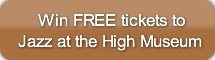 Win FREE tickets to Jazz at the High
