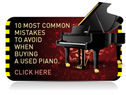 CTA bewareB piano buying mistakes