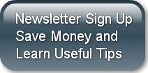 newsletter-sign-upsave-money-andlearn-us