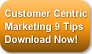 customer-centricmarketing-9-tipsdownload