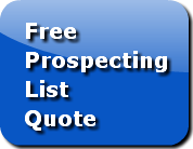 Free ProspectingList Quote