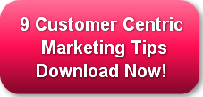 9-customer-centric-marketing-tips-d