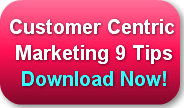customer-centric-marketing-9-tips-downl