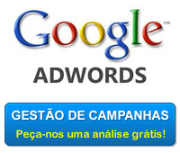 cta-adwords