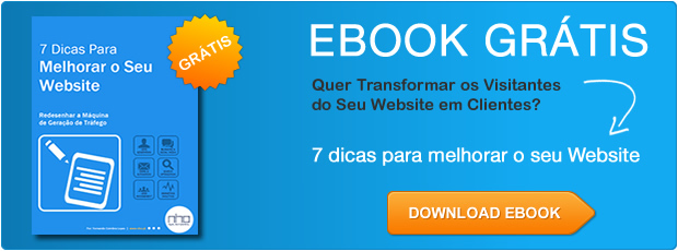 cta-download-ebook-blue2